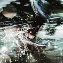 最後までII/Aqua Timez