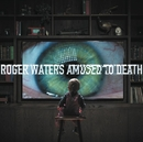 Amused To Death (2015)/Roger Waters