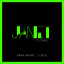 No Sleeep (feat. J. Cole)/Janet Jackson