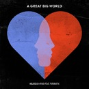 Hold Each Other feat. Futuristic/A Great Big World