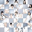 おちゃめなジュリエット -Rearranged ver.-/東京パフォーマンスドール  (2014~)