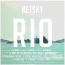 Rio feat. Digital Farm Animals/Netsky