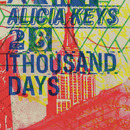28 Thousand Days/Alicia Keys