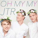 Oh My My Deluxe Edition/JTR