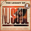 The Legacy of Nu Soul/ヴァリアス