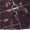 Bootleg Versions/Fugees