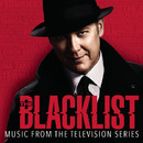 The Blacklist (Music from the Television Series)/ヴァリアス