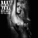 Body on Me feat. Chris Brown/Rita Ora