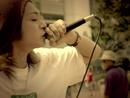 等身大のラブソング/Aqua Timez