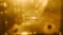 STAY GOLD/Aqua Timez