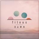 Dawn EP/filous
