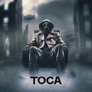 Toca feat. Timmy Trumpet & KSHMR/Carnage