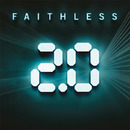 Salva Mea 2.0 (Above & Beyond Remix)/Faithless