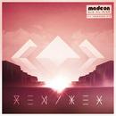 Pay No Mind (Remixes)/Madeon