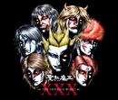 XXX -THE ULTIMATE WORST-/聖飢魔II