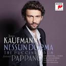"La Boheme Atto I: ""O soave fanciulla""/Jonas Kaufmann"