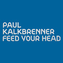 Feed Your Head (Radio Edit)/Paul Kalkbrenner