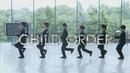 CHILD ORDER/しまじろうのわお!(CHILD ORDER)