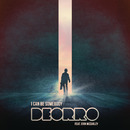 I Can Be Somebody feat. Erin McCarley/Deorro