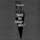 Keep The Village Alive (Deluxe)/Stereophonics