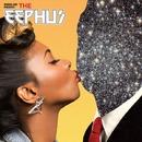 Wondaland Presents: The Eephus/ヴァリアス