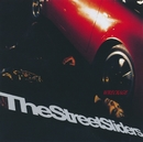 WRECKAGE/THE STREET SLIDERS