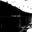 T-SQUARE/THE SQUARE