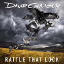 Rattle That Lock/David Gilmour