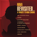 Nina Revisited... A Tribute to Nina Simone(Japan Version)/ヴァリアス
