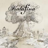 far on the water/Kalafina