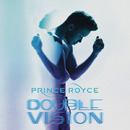 Double Vision(Japan Version)/Prince Royce