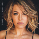 Fight Song -EP/Rachel Platten