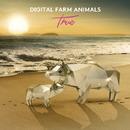 True/Digital Farm Animals