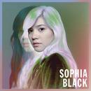 Sophia Black EP/Sophia Black
