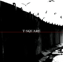 T-SQUARE/THE SQUARE/T-スクェア