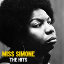 Miss Simone: The Hits/ニーナ・シモン