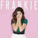 Dreamstate EP/FRANKIE