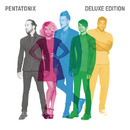 Where Are U Now/Pentatonix