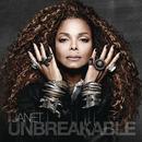BURNITUP! (feat. Missy Elliott)/Janet Jackson