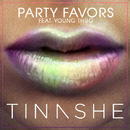 Party Favors feat. Young Thug/Tinashe