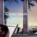 Opean Season (Nicolas Haelg Remix)/Josef Salvat