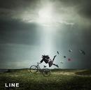 LINE (anime ver.)/スキマスイッチ