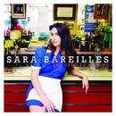 She Used To Be Mine/Sara Bareilles