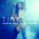 Player feat. Chris Brown/Tinashe