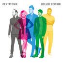 Pentatonix(Deluxe)/Pentatonix