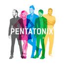 Pentatonix/Pentatonix