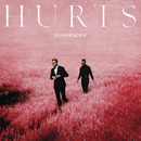 Surrender(Japan Version)/Hurts