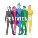 Pentatonix (Japan Version)/Pentatonix