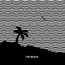 The Beach/The Neighbourhood