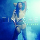Player/Tinashe